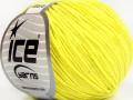 Alara plus - neonově žlutá