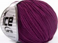 Alara plus - purpurová 1