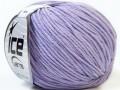 Alara plus - světlounká fialová