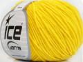 Alara plus - žlutá 1