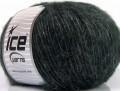 Alpaka SoftAir - antracitově černá