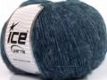 Alpaka SoftAir - jeansově modrá