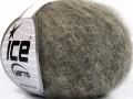 Alpaka superfajn vlna comfort - velbloudí melánž