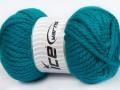 Alpine XL - modrozelená