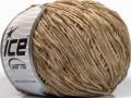 Amigurumi Chenille - velbloudí 1