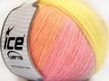 Angora design new - pastelové barvy