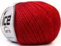 Armonia - červená