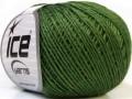 Armonia - zelená melánž