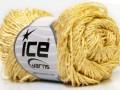 Clime - žlutá
