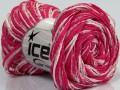 Cumin - růžovobílá