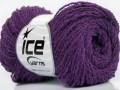 Dafne - purpurová