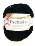 Exclusive - černá 80239
