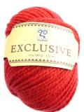 Exclusive - jahoda 22168