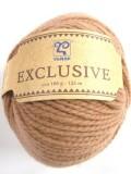 Exclusive - světle hnědá 22176