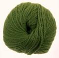 Exclusive - zelená 22183