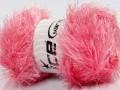 Eylash Glitz - sladce růžová