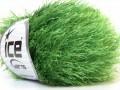 Eylash - lesní zelená