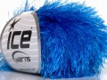 Eylash - modrá 1