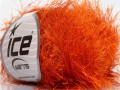 Eylash - oranžová 1