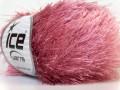 Eylash - růžové dřevo