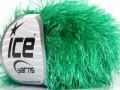 Eylash - smaragdově zelená