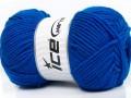 Favourite vlna - modrá 1