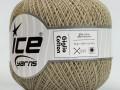 Giglio bavlna - béžová