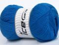 Grande Lana - modrá