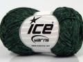 Graphite bavlna - zelenočerná