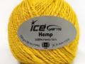 Hemp - zlatá 1