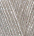 Hep Angora gold - Simli - šedohnědá č. 541
