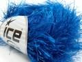 Long Eylash - sytě modrá