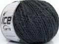 Lucciolla - tmavě šedá