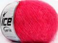 Merino Superfajn plus - růžová