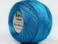 Mimosa - světle modrá