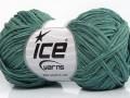 Nastro bavlna - zelená