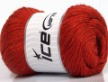 Norsk fajn - marsala red