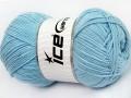Nová Lorena - dětská modrá 1