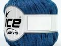 Oxid plus - modrá