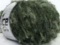 Patty - zelená