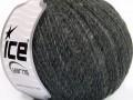Peru Alpaka fine - šedé odstíny 1
