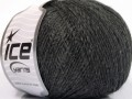 Peru Alpaka fine - šedé odstíny