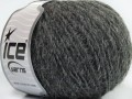 Quipa Alpaka - tmavě šedá