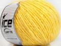 Quipa Alpaka - žlutá