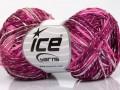 Riflesso shine - růžové odstíny