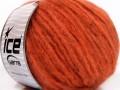 Softair tvíd - oranžová