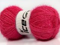 Sparkle - třpytivá - sladce růžová