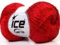 Tena - červená