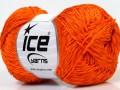 Tena - oranžová