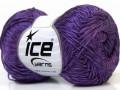 Tena - purpurová